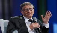 बिल गेट्स चौथी बार बने दुनिया के सबसे अमीर शख्स, भारतीयों में अंबानी टॉप पर