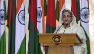 India, Bangladesh must get rid of ISI bases: PM Hasina's political advisor