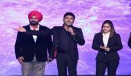 कपिल शर्मा की गर्लफ्रेंड ने बतार्इ वजह, क्यों गिर रही है शो की टीआरपी