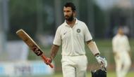 India vs Srilanka: दूसरे दिन भारत को लगा झटका, आधी टीम OUT