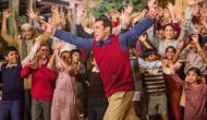 Exclusive: Salman Khan's Tubelight creates a record even before its release!