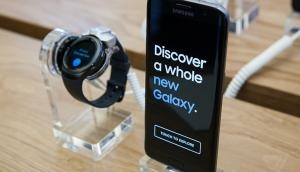 Bixby: Can Samsung's new virtual assistant do what S Voice couldn't?