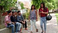 Uttar Pradesh 'anti-Romeo squads' to get more teeth