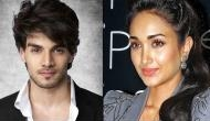 Jiah Khan case: Special court likely to frame charges against Sooraj Pancholi