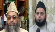 Not against Ram Temple but SC should give final verdict: Muslim clerics