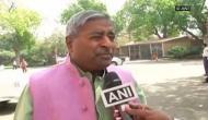 Ram Temple row: SC has made right assertion says Vinay Katiyar