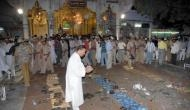 अजमेर दरगाह ब्लास्ट: देवेंद्र गुप्ता और भावेश पटेल को उम्रक़ैद की सज़ा