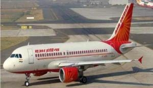 Air India faces mass resignation ahead of divestment