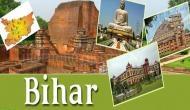 बिहार स्थापना दिवस: नवरत्न जिन्होंने बढ़ाया है बिहार का गौरव