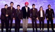 कपिल शर्मा के शो में बढ़ा विवाद, रिंकू भाभाी, चंदू चाय वाला आैर नानी के बिना हुर्इ शूटिंग!