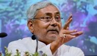 'सुशासन बाबू' की कैबिनेट में तीन चौथाई मंत्री दागी