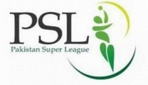 IMG Reliance pulls out of Pakistan super league agreement post Pulwama attack