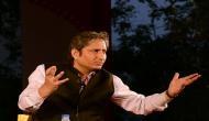 NDTV के पत्रकार रवीश कुमार को मिला रेमन मैग्सेसे पुरस्कार