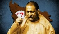 Tussle for portfolios in UP: who will get the much coveted Home Ministry?