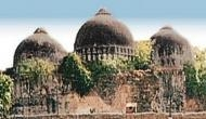Babri Masjid demolition: Special CBI court to resume Ayodhya case today