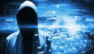 Indian-origin hackers writes 'Vande Mataram' after hacking Pakistan's police website