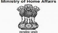 MHA issues advisory for 'Flag Code of India, 2002'