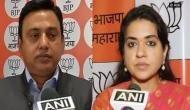 Yogi Adityanath's decision to ban pan masala should be taken in right perspective: BJP