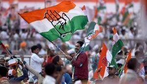 In Uttar Pradesh, 2 leaders from Mayawati's BSP join Congress