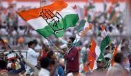 Congress allots Sangli Lok Sabha seat in Maharashtra to ally Swabhimani Shetkari Sanghatana