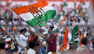 Young leaders' message to Congress: Weed out old guard, take on Modi