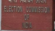 Disqualify candidates named in charge sheets for bribing