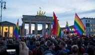 Germany to pardon & compensate thousands of gay men convicted under archaic law