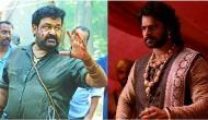 Stunts of Mohanlal's Randamoozham will be similar to Baahubali series, confirms Peter Hein