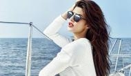 Jacqueline Fernandez to play a cop in Race 3?