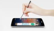 भारत में लॉन्च हुआ मिड रेंज का LG Stylus 3 स्मार्टफोन