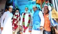 पाकिस्तान में 'गायब' हुए दो भारतीय सूफ़ियों पर दोनों देश चुप क्यों हैं?