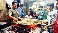 आज़ादी के बाद पहली बार टुंडे के यहां नहीं मिले 'बड़े कबाब'