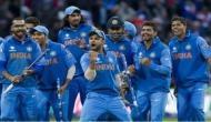 बीसीसीआई ने क्रिकेटरों की सैलरी की दोगुनी, जानिए किसके हिस्से क्या आया?