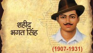 शहीद दिवस 2018: भगत सिंह को नहीं थी ईश्वर में आस्था, लेख लिखकर बताया था 'मैं नास्तिक क्यों हूं'