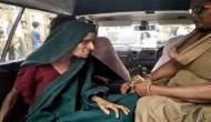 दिल्ली की दर्दनाक दास्तां: घर में सालों से क़ैद मां-बेटी बनीं कंकाल