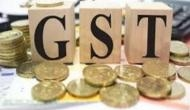 Himachal Pradesh: Two-day session to pass GST begins today