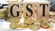 GST से जुड़ी शिकायत दर्ज कराने के लिए जानिए आसान तरीक़ा