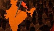 उत्तर भारत की राजनीति में कमंडल की वापसी क्यों हुई?