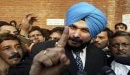 सिद्धू के खिलाफ 'द कपिल शर्मा शो' के दौरान अश्लील कमेंट का आरोप