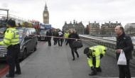 London attack: 7 arrested from Birmingham, confirms police