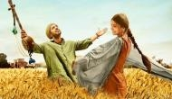Phillauri movie review: An interesting premise gone wrong in execution