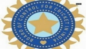 BCCI rejects Shashank Manohar's offer of additional USD 100 million