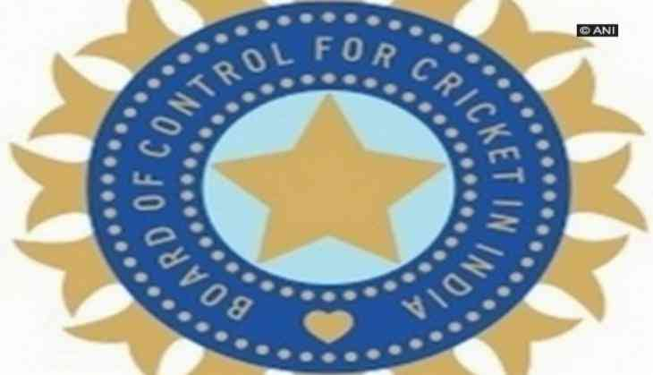 BCCI didn't consult me before going to ICC meet: Vinod Rai