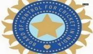 Will move SC if BCCI decision hurts Indian cricket: COA