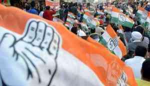 Despite UP debacle, Congress upbeat about Gujarat. PK may handle campaign