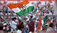 UP's Lakhimpur Kheri gang-rape case: Congress demands strict action against culprits