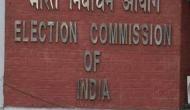 राष्ट्रपति चुनाव में मतदान के लिए चुनाव आयोग देगा अपनी क़लम