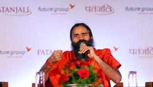 Cong govt in Himachal does a U-turn, set to restore land lease to Ramdev