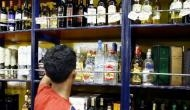 Delhi excise dept forms teams to check use of alcohol to influence voters
