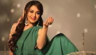 Madhuri Dixit to produce Marathi family entertainer